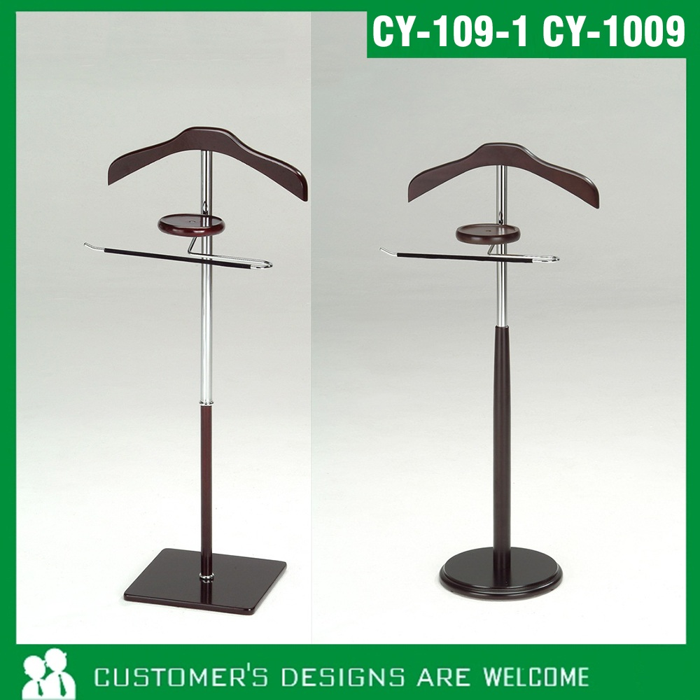 cy 109 1 cy 1009 office valet stand cy 109 1 cy 1009 of valet stand furniture furniture. Black Bedroom Furniture Sets. Home Design Ideas