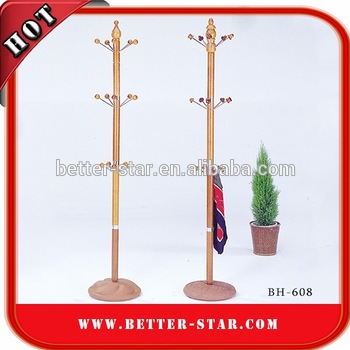 [BH-608] Home Furniture Coat Stand